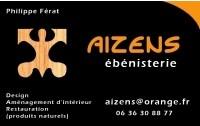 712553_logo