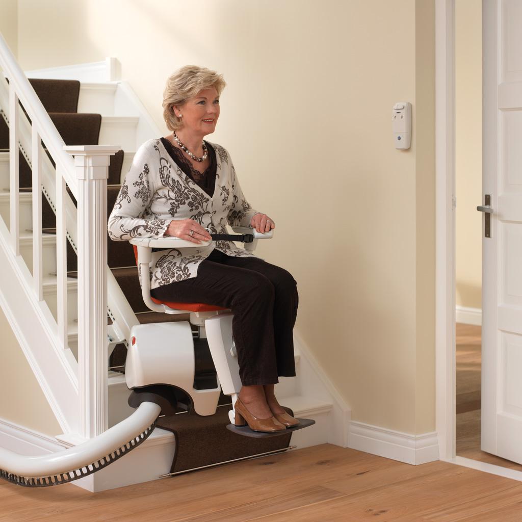 7 astuces pour une maison facile vivre pour les personnes g es maison pratique. Black Bedroom Furniture Sets. Home Design Ideas