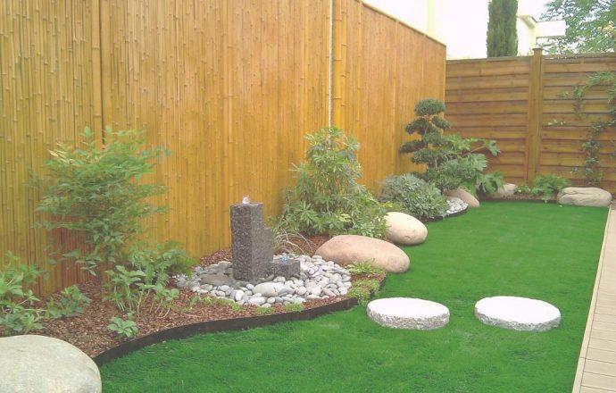 lt est la priode idale pour redonner un coup de jouvence son jardin endroit propice aux loisirs pour les tout petits et un espace de repos pour les
