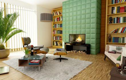 Nos Astuces Pour Vous Guider Dans La Décoration De Votre Appartement